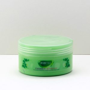 ALL-PURPOSE-CREAM-200G(CUCUMBER)
