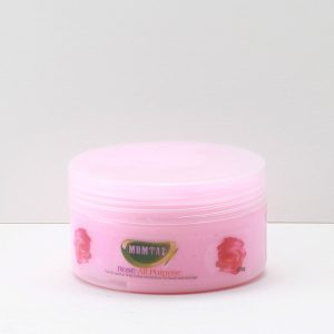 ALL-PURPOSE-CREAM-200G(ROSE)