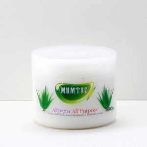 ALL-PURPOSE-CREAM-500G(ALOVERA)
